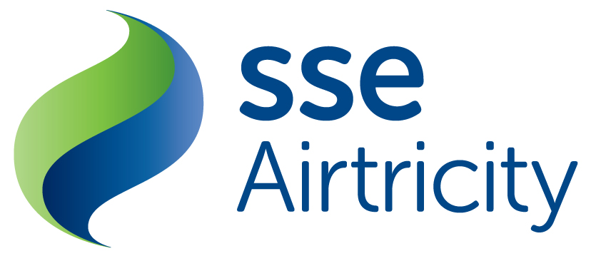 Sports Sponsorship with SSE Airtricity