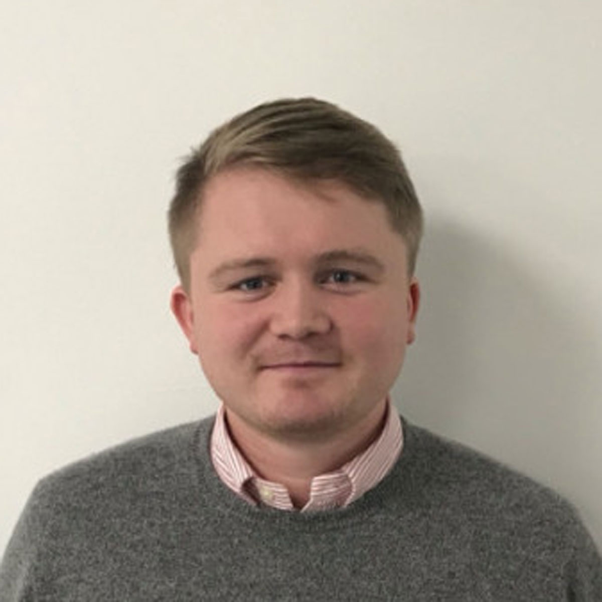 Jonathan Moore, Ripple Marketing Digital Marketing Executive, Social Media Management