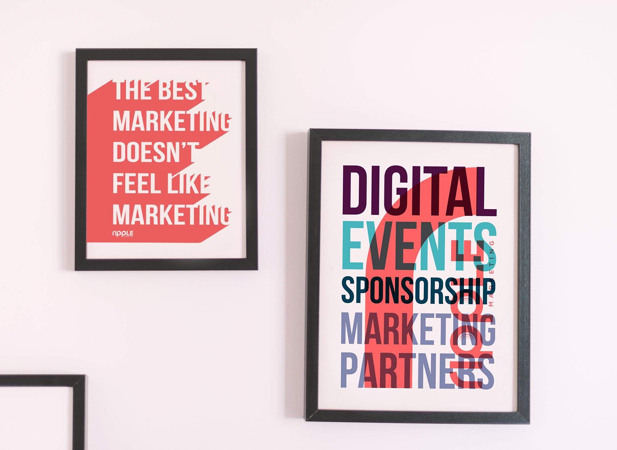 Digital Internet Marketing specialists | Ripple Marketing Dublin