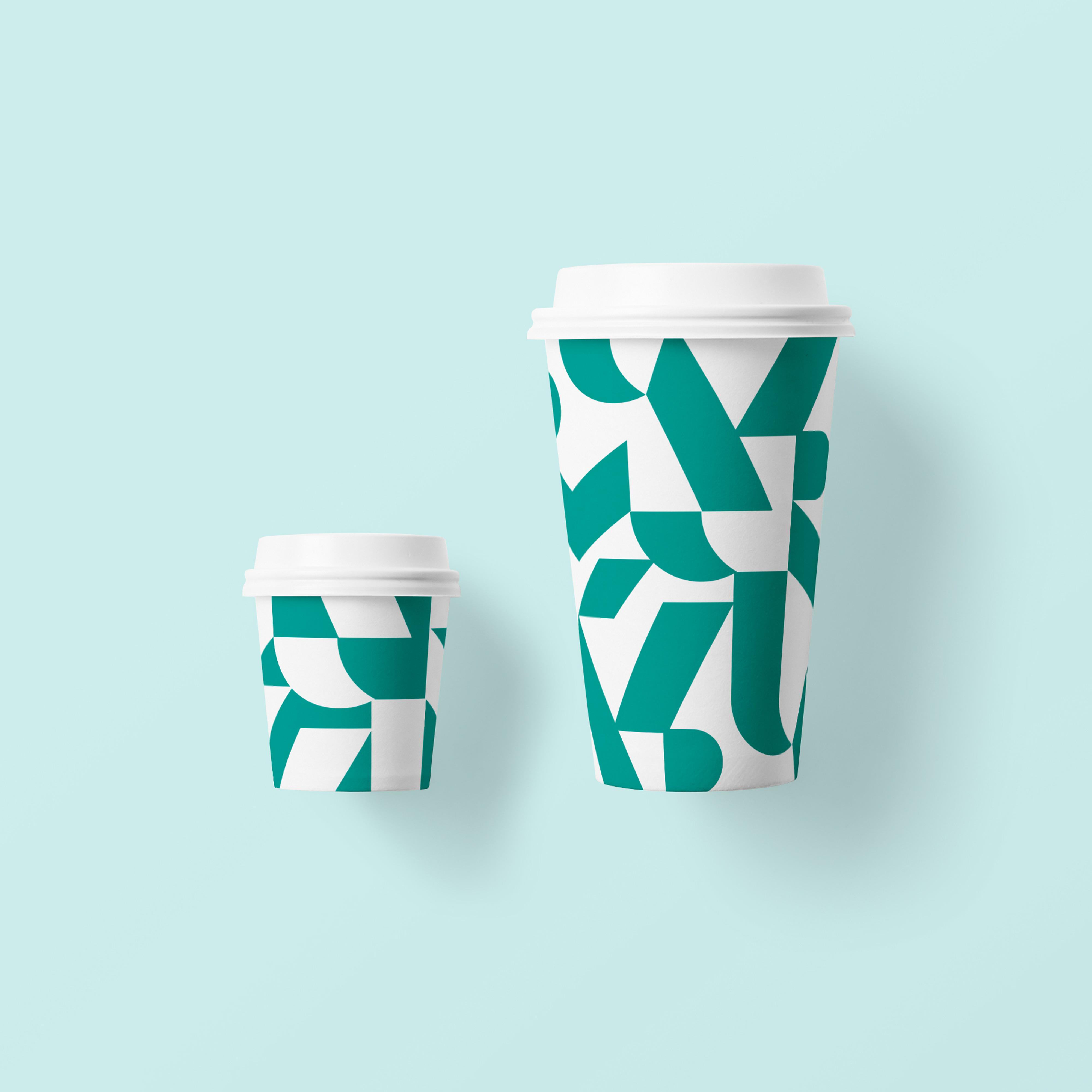 Mamie coffee