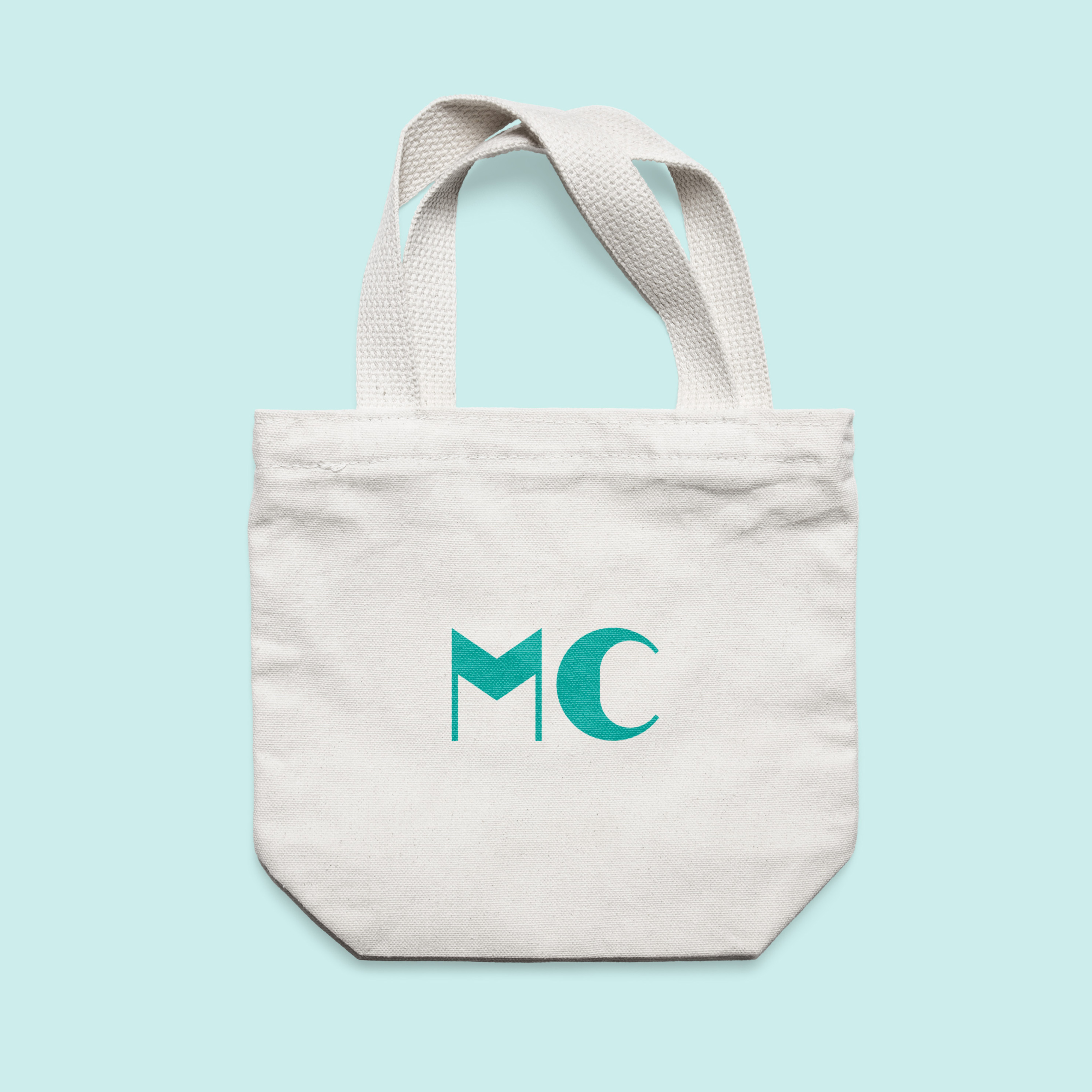 Mamie tote