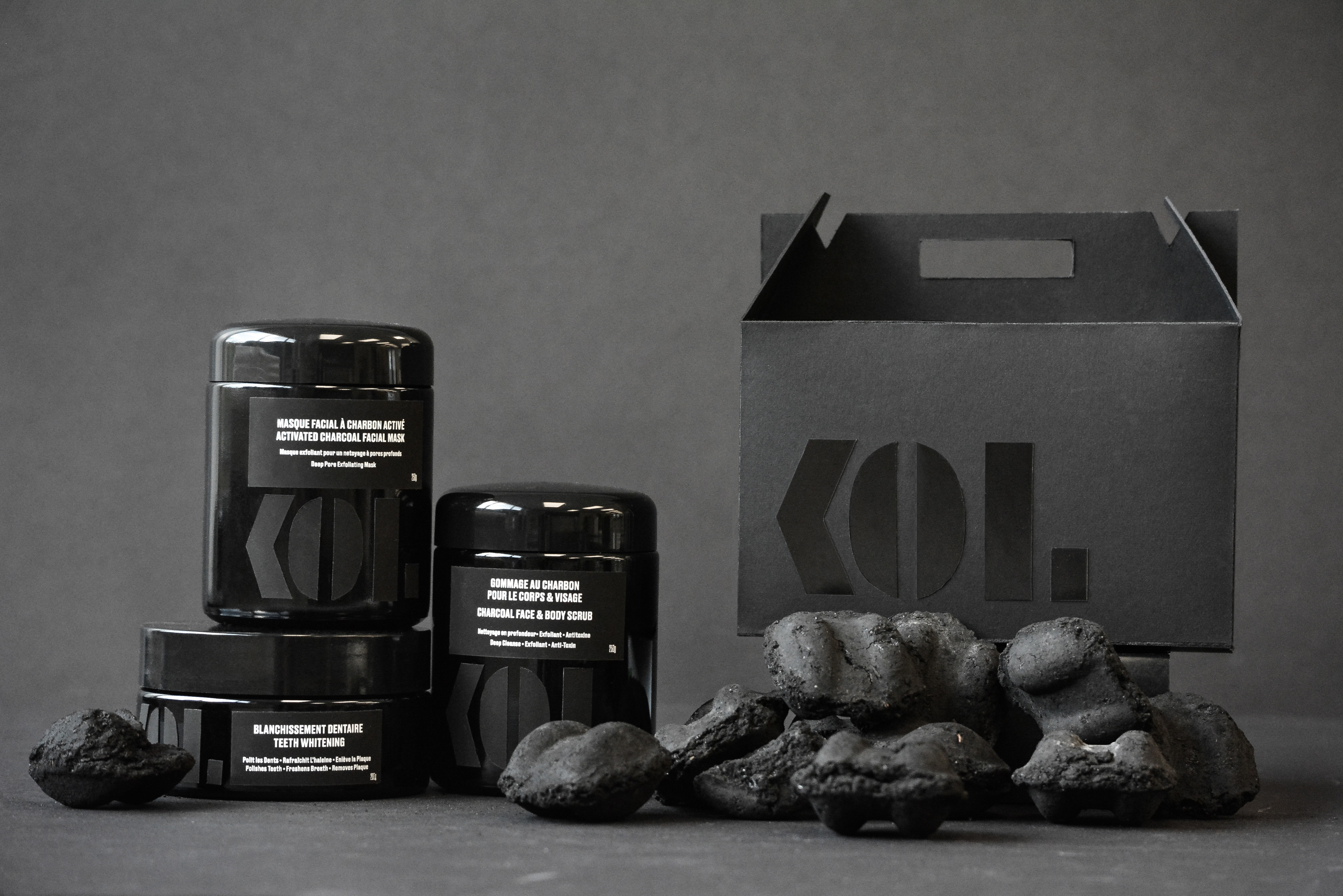 Kol all products