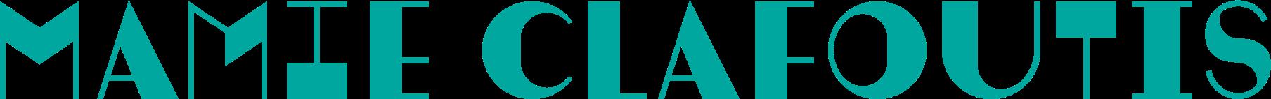 Mamie logo