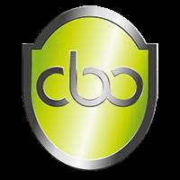 CBO Oostzaan logo