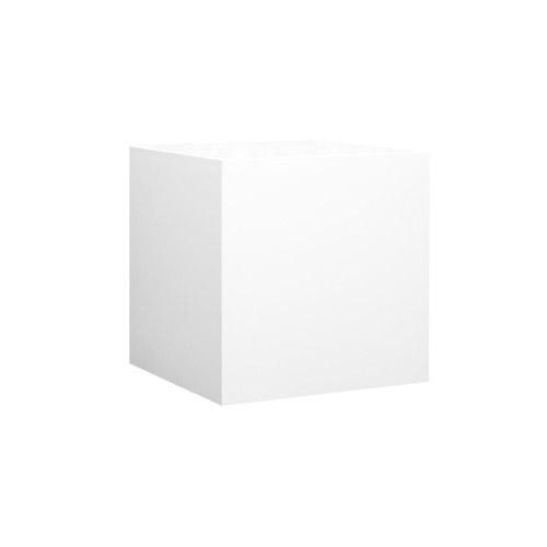 Beistelltisch whitecube