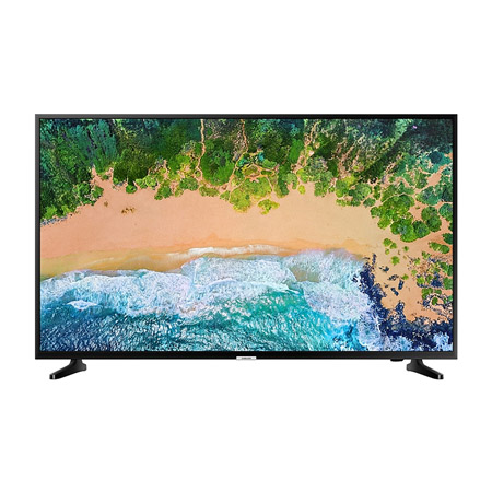 "Samsung 55"" LED TV - Full HD"