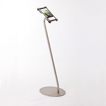 iPad Bodenständer