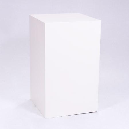 Podest Cube 600/900