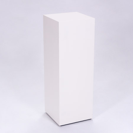 Podest Cube 400/1100