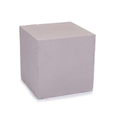 Beistelltisch Cube Concrete