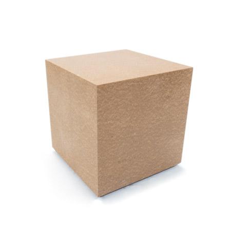 Beistelltisch Cube Splint