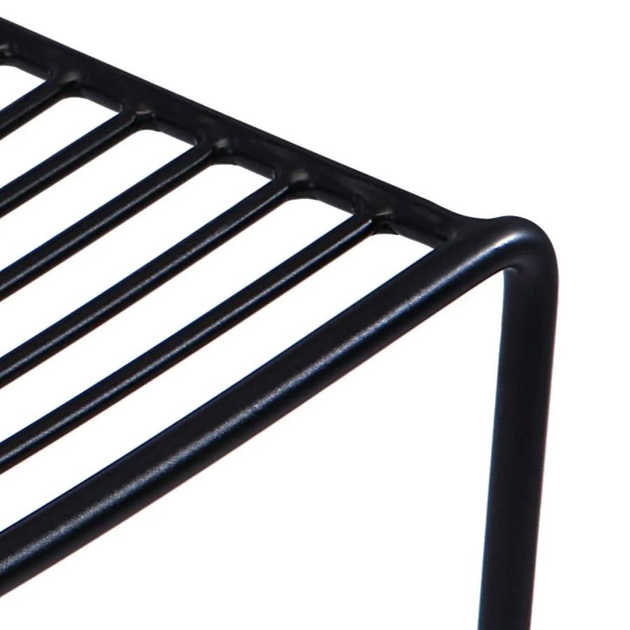 Stuhl Wire