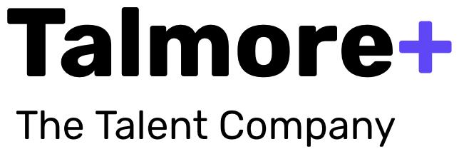 Talmore