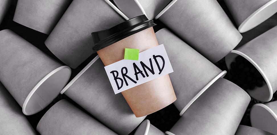 Λανσάρετε ένα νέο προϊόν, ή μήπως δημιουργείτε ένα νέο brand;
