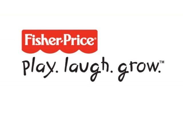 Tagline: Το στίγμα του brand σας σε μία φράση
