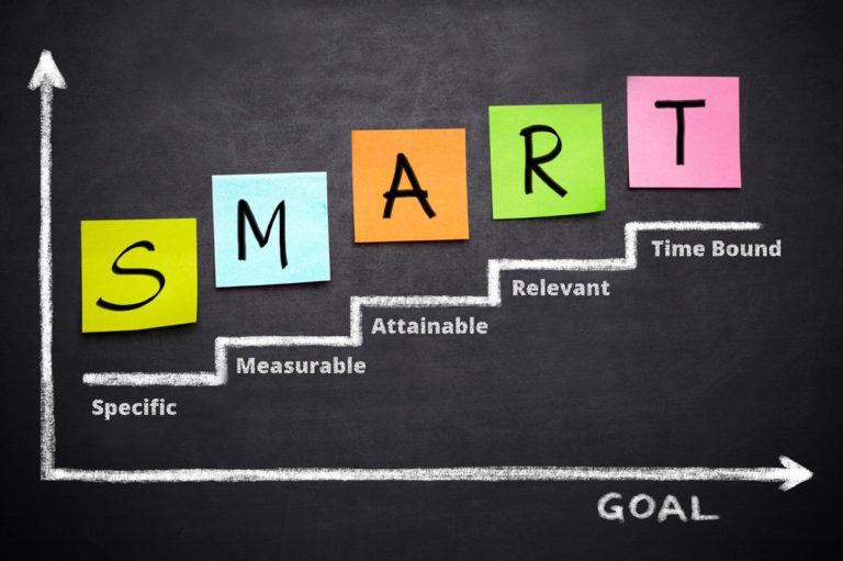 smart-goals_blog
