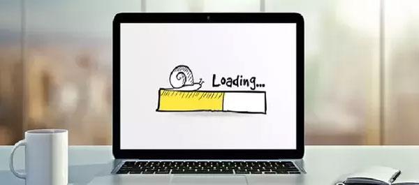 Τα βασικότερα λάθη στο online marketing