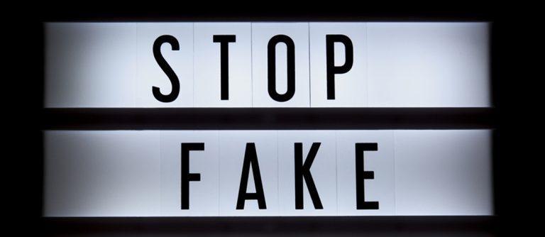 Τέλος στους ψεύτικους followers και τα πληρωμένα likes
