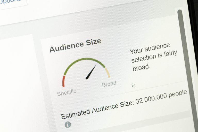 Διαφήμιση στα social media: Πεταμένα λεφτά;