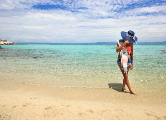 Πού θα πήγαιναν διακοπές τα social media;