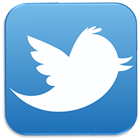 Twitter-Icon-200px