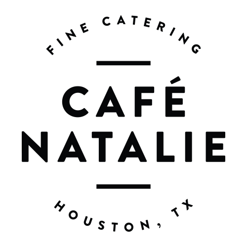 Cafe Natalie Logo