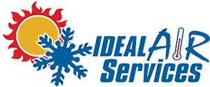 Ideal Air Services