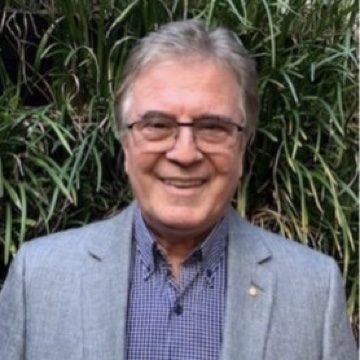 Kelvin Spiller