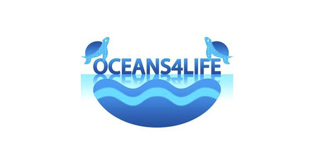 OCEAN4LIFE