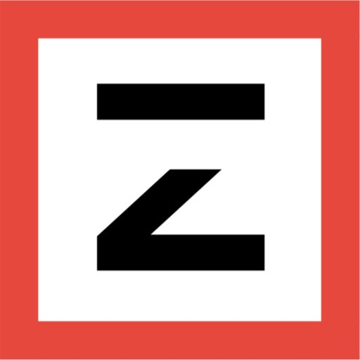 SmartPeep joins Zeroth, the first AI accelerator in Asia