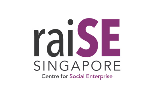 SmartPeep is supported by raiSE Singapore to maximise its contribution to the society