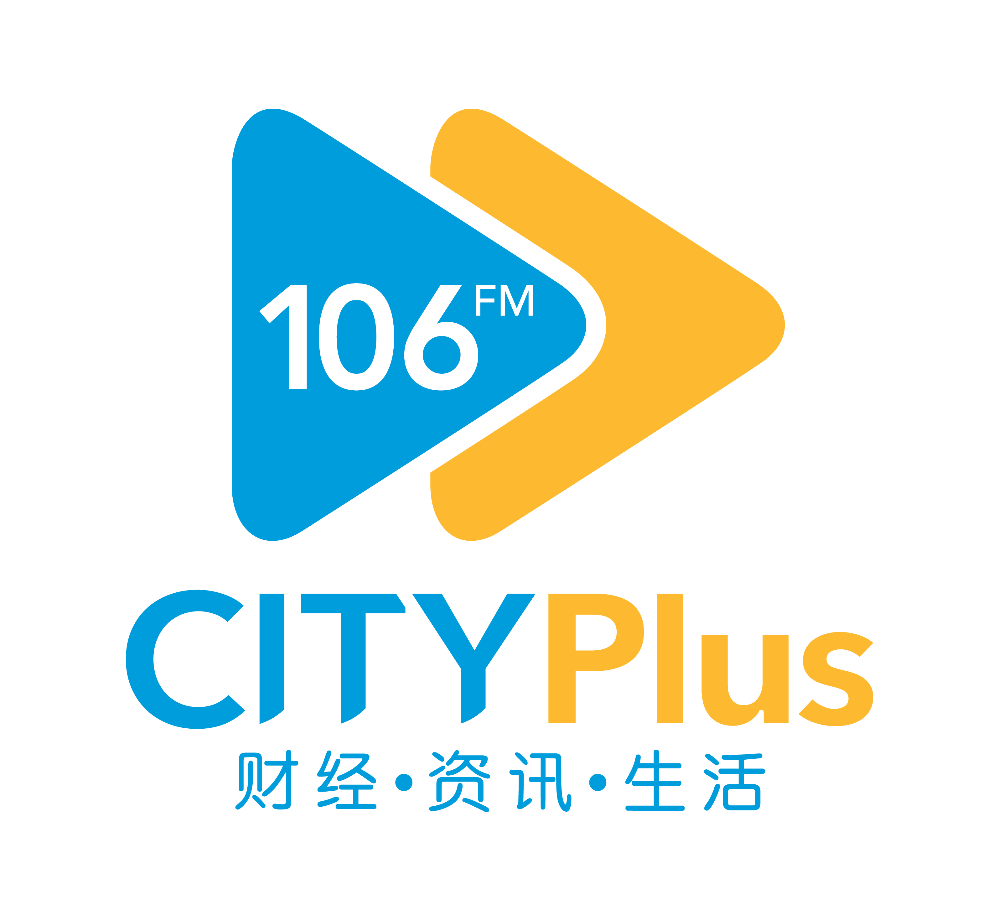 Smart care with AI technology helps to prevent falls, injuries and improve the elderly's quality of life | CITYPlus FM  AI智能看护系统,预防一失足成周身病痛!