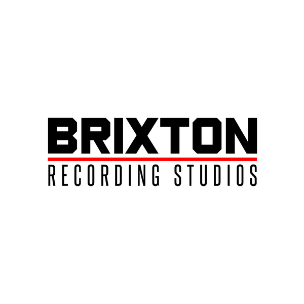 Why artists should visit the Brixton Recording Studios