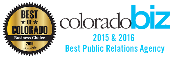 Linhart Pr - Best PR Agency Colorado