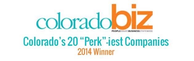 PR Company Colorado