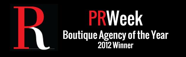 Linhart Pr - Boutique PR Agency