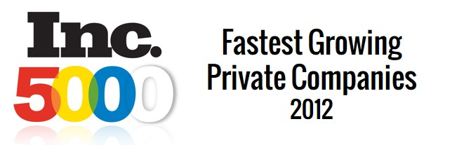 PR Firm - Fastest Growing Companies