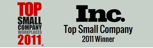 Linhart PR - Small Company of the Year