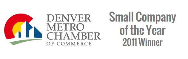 Linhart Pr - Denver Small Company of the Year