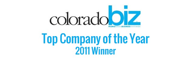 Linhart Pr - Top Company of the Year