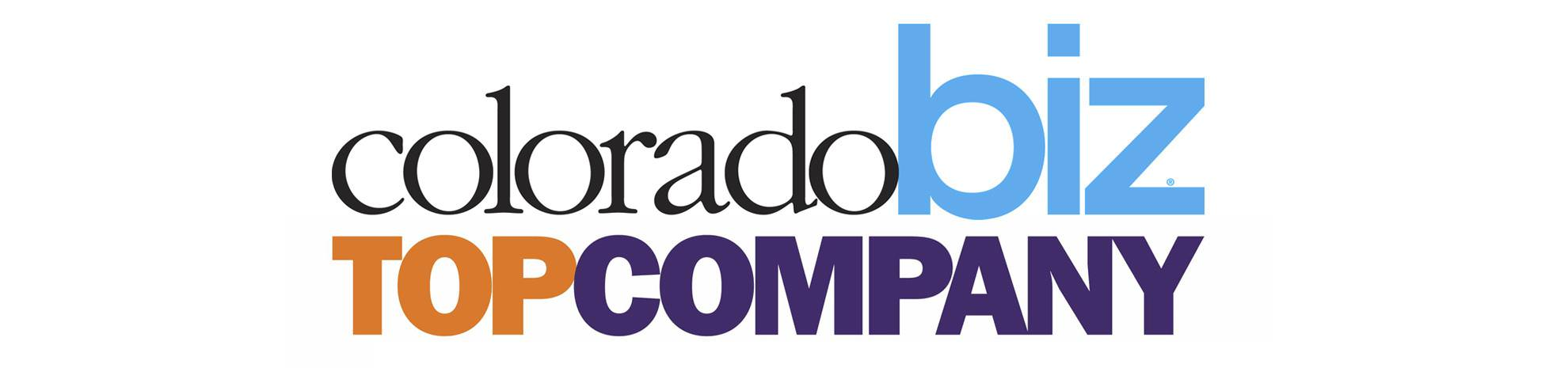 Linhart Pr - Top Private Companies in Colorado
