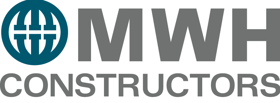 White Paper Showcases the Value of Construction Management-at-Risk Approach