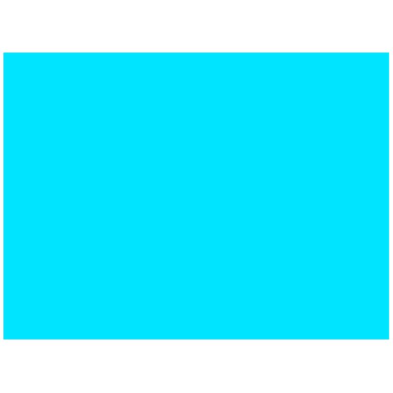 Machalski