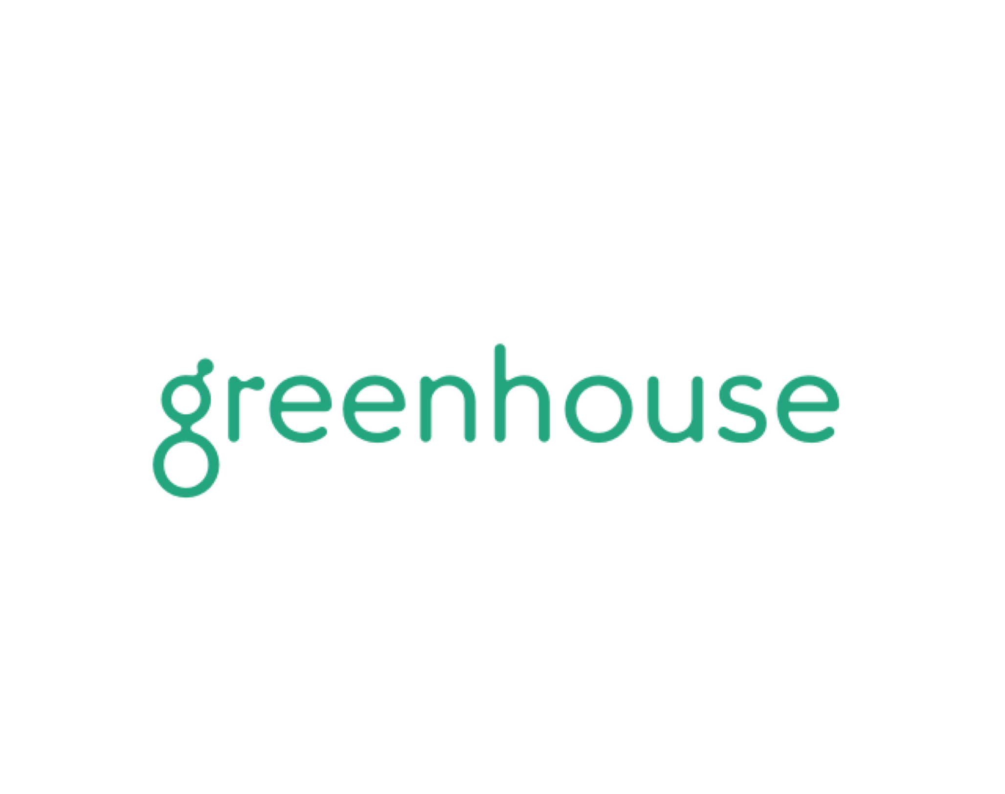 greenhouse description
