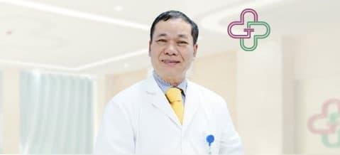 Công việc của Bác sĩ, Tiến sĩ Lê Nhân Tuấn tại TriGiaLo