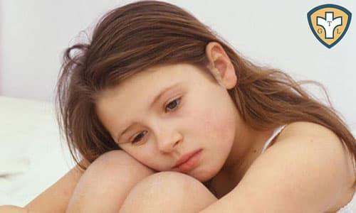 Một số bệnh phụ khoa thường gặp ở tuổi dậy thì