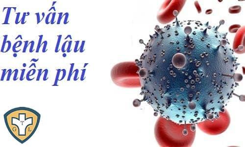 Nên tư vấn bệnh lậu ở đâu tốt tại Hà Nội?