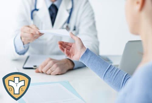 Những lợi ích của việc khám bệnh ngoài giờ hành chính