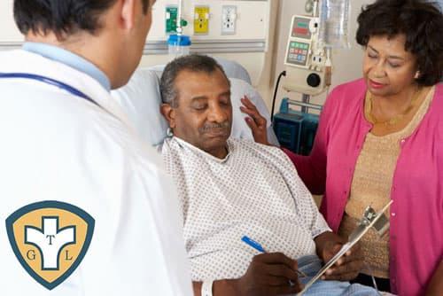 Tiêu chí phòng khám, bệnh viện khám ngoài giờ hành chính uy tín