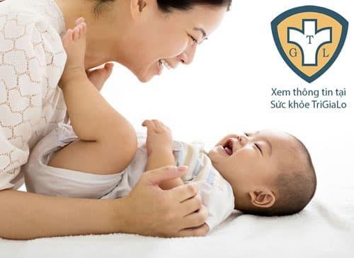Điều trị viêm phụ khoa sau sinh như thế nào?